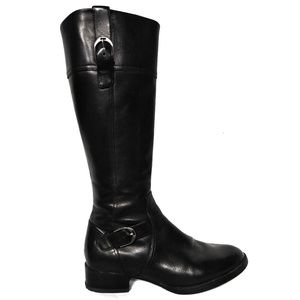 Ariat York Fashion Boots size 7.5